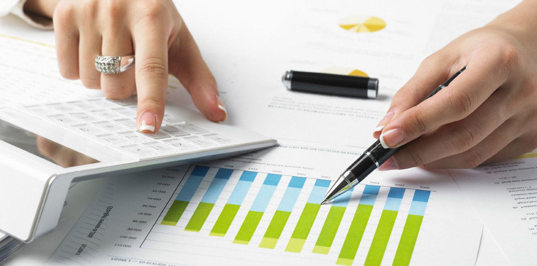 Взять кредит для бизнеса украина для начала бизнеса взять кредит