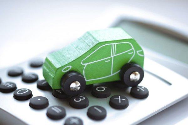 новые авто в кредит в украине банк восточный получение кредита