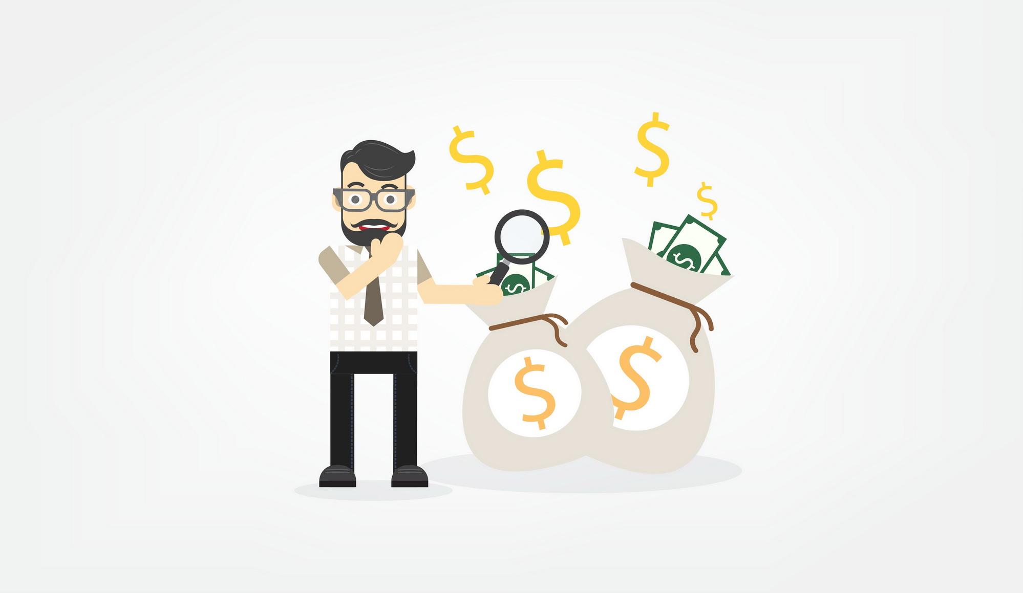 как взять кредит на развитие бизнеса с нуля в тинькофф
